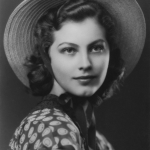 Ava Gardner – the journey to Hollywood