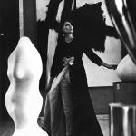 Kenneth Heilbron – mid-century fashion from Chicago