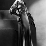 George Hoyningen-Huene – from film to fashion and back again