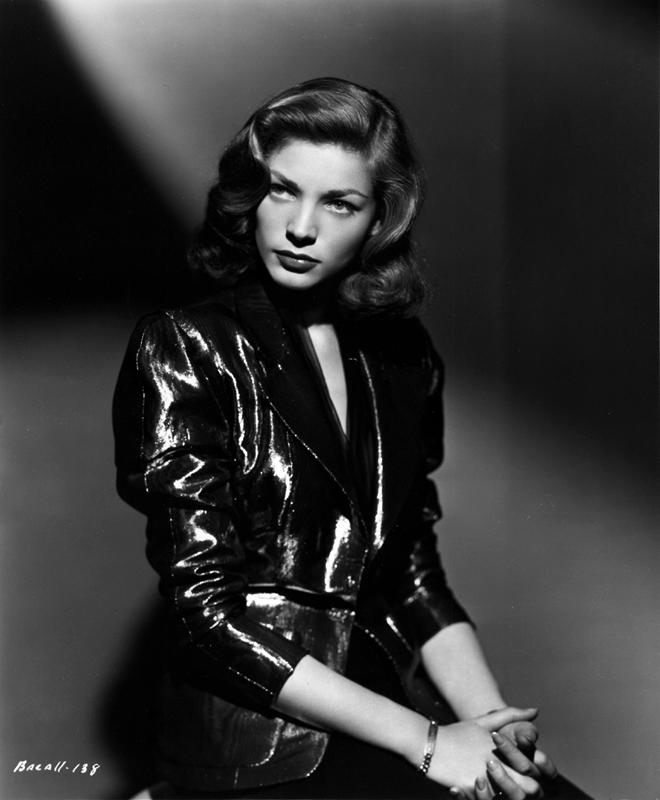 Best Work Gloves >> Lauren Bacall Archives – aenigma