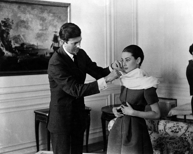 hubert de givenchy archives � aenigma