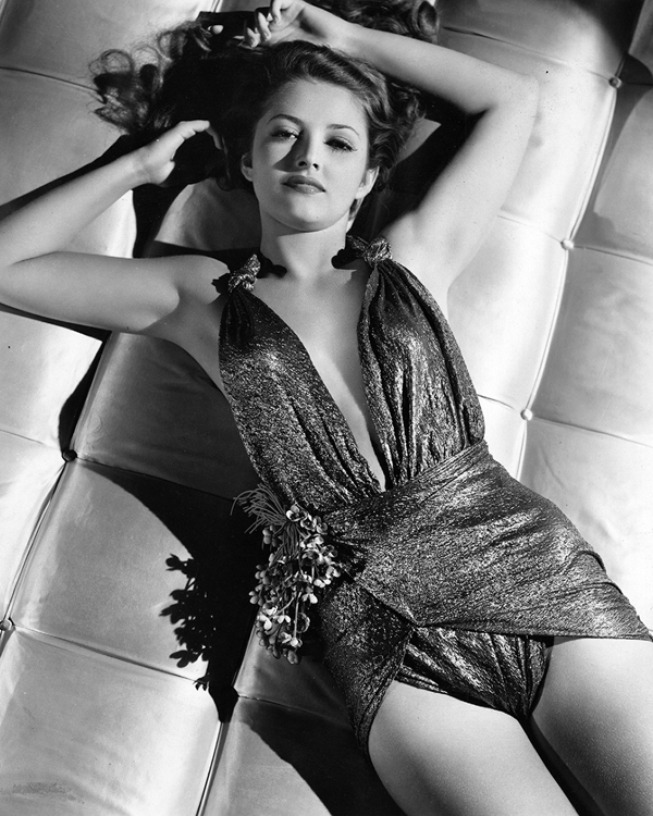 Feet Martha Vickers naked (56 pictures) Pussy, Facebook, swimsuit