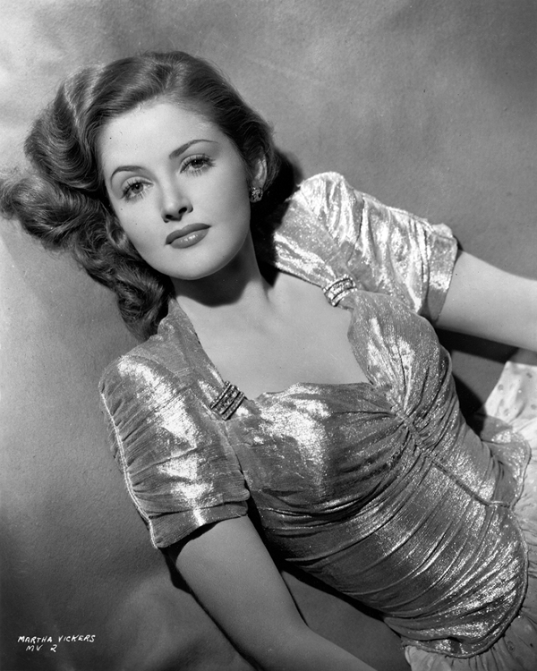 Feet Martha Vickers naked (49 pictures) Paparazzi, Facebook, panties