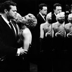 The Lady from Shanghai – the weirdest great movie ever made