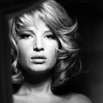 Monica Vitti – a sad childhood, a glittering career and a bitter old age